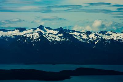 Alaska by Sea 2: Journey into Alaska
