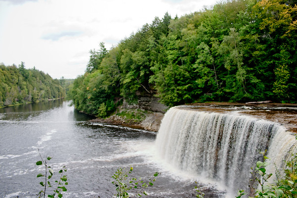 Nature from Michigan in 2006 Photograph 16
