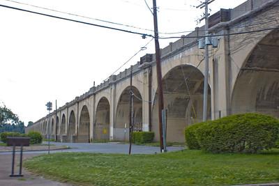 Harrisburg Pennsylvania Capital 4
