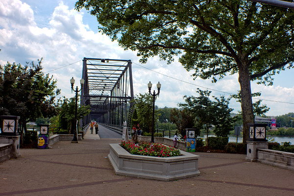 Harrisburg Pennsylvania Capital 14