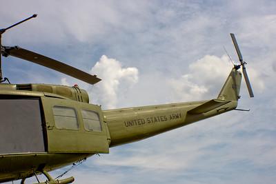 U.S. Army Heritage - Carlisle 20