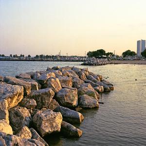 Milwaukee Medium Formt Project Photo 12
