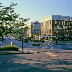 Milwaukee Medium Formt Project Photo 42