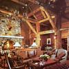 2001 Ritz Vail Fireplace