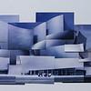2003 Disney Concert Collage