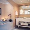 2001 Montage  Bath