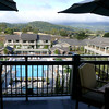 2006 Rosewood Balcony