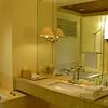 2006 Rosewood Bath