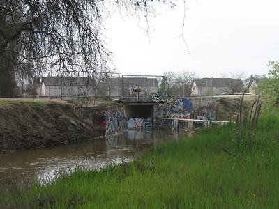 Saint John's River