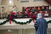 Christmas Eve 900 -  28