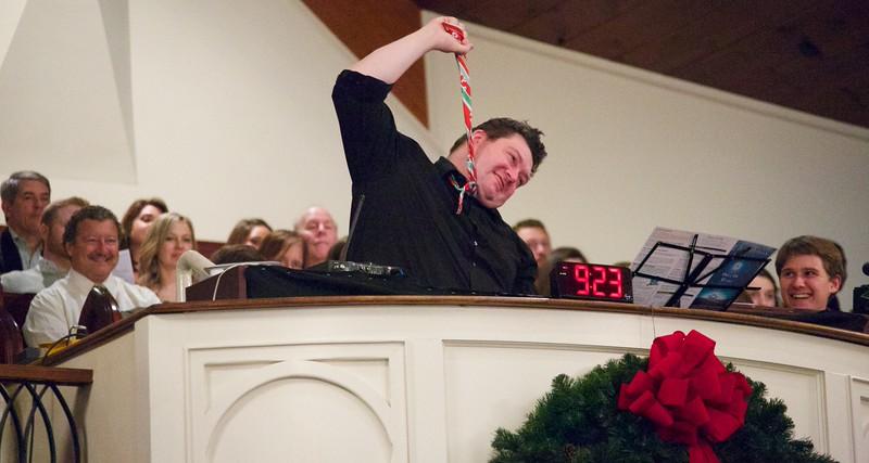 Christmas Eve 900 -  26