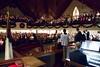 Christmas Eve 900 -  44