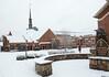 SnowDay2Feb2014-12