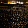 Ogunquit Beach at Night