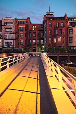 ON1 - Boston