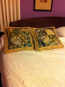 Heather's pillows 2
