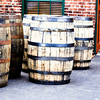 big-barrels