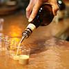 bourbon-creme