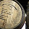 buffalo-trace-barrels