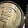 barrels-1