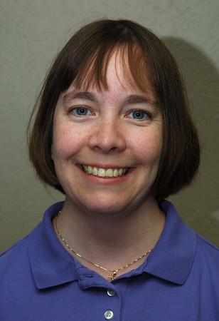 Jen B - 2007