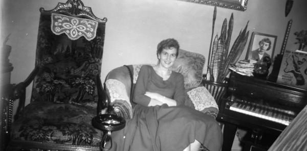 Beverley Joan Osler Badorf
