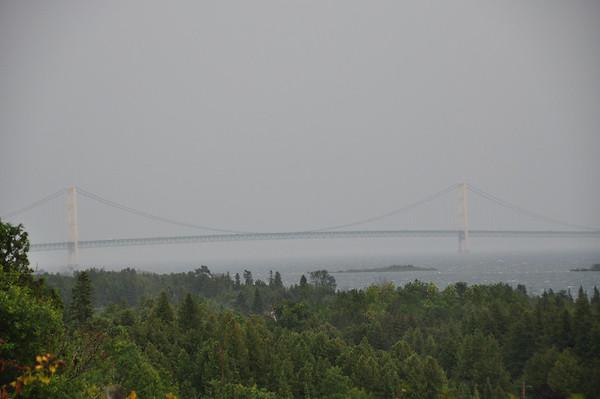 Michigan - Sept. 2014
