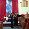 IMG_7623-X4_2012_christmas_eve_horns