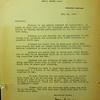 smugshot_3846342-X4_letter_1940