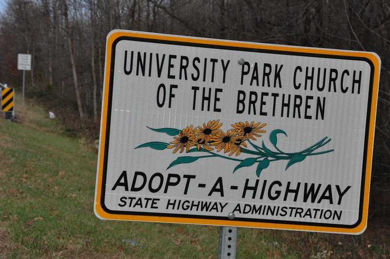 DSC_017_2014_upcob_adopt_a_highway