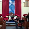 img_7641_christmas_eve_2012
