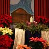 img_7659_christmas_eve_2012_2