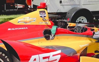 Detroit 2014 Grand Prix Belle Isle Photograph 9