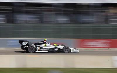 Detroit 2014 Grand Prix Belle Isle Photograph 37