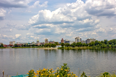 Harrisburg Pennsylvania Capital 31