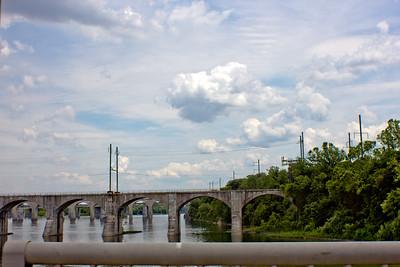 Harrisburg Pennsylvania Capital 32