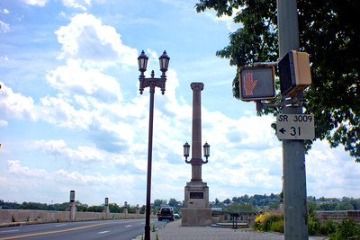 Harrisburg Pennsylvania Capital 17
