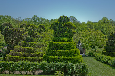 Topiary Gardens 18