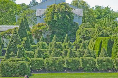 Topiary Gardens 27