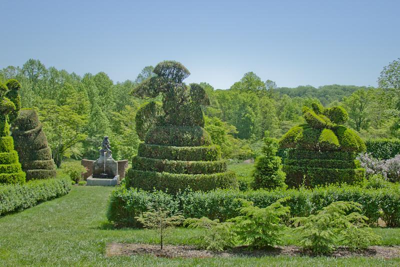 Topiary Gardens 15