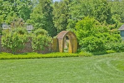 Topiary Gardens 25