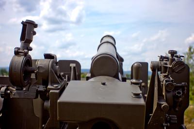 U.S. Army Heritage - Carlisle 15