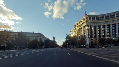 Washington DC Foundation Photograph 51