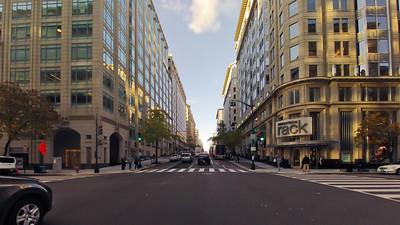 Washington DC Foundation Photograph 55