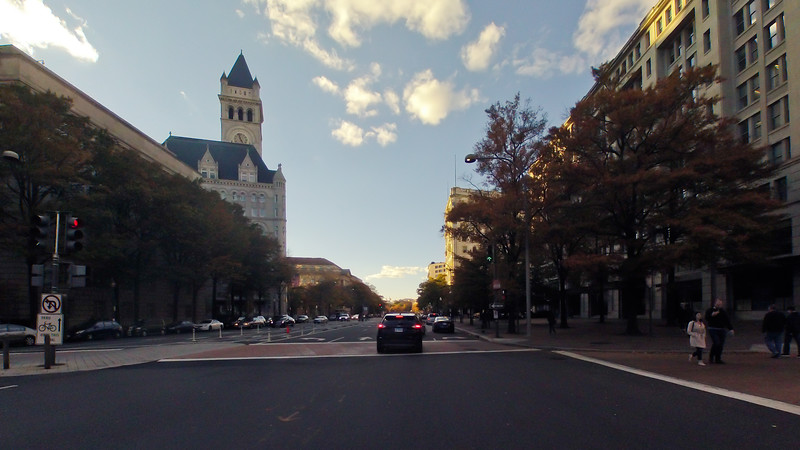 Washington DC Foundation Photograph 52
