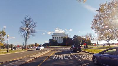 Washington DC Foundation Photograph 19