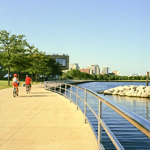 Milwaukee Medium Formt Project Photo 24