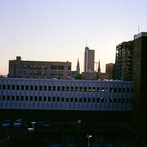 Milwaukee Medium Formt Project Photo 25