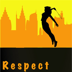(A3) Respect