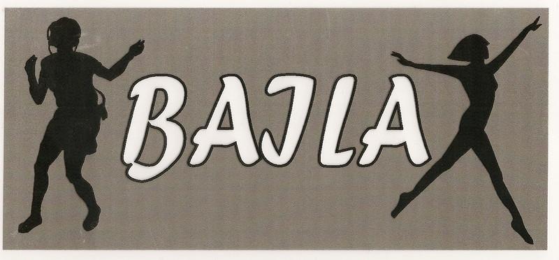 (A11) Baila